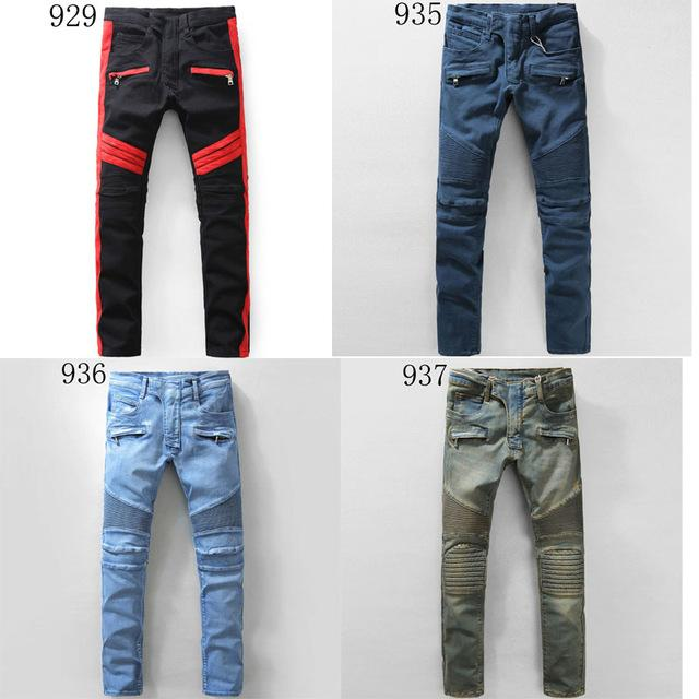 balmain men jeans cheap | 6am-mall.com