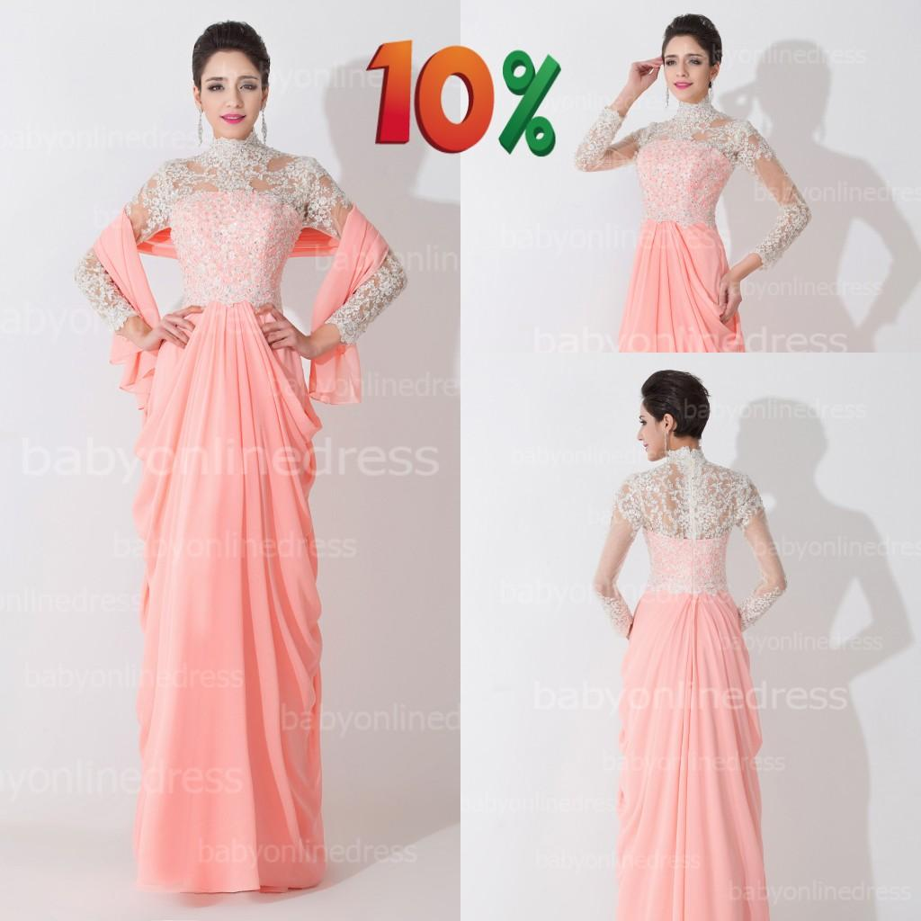 Wraps For Prom Dresses - Discount Evening Dresses