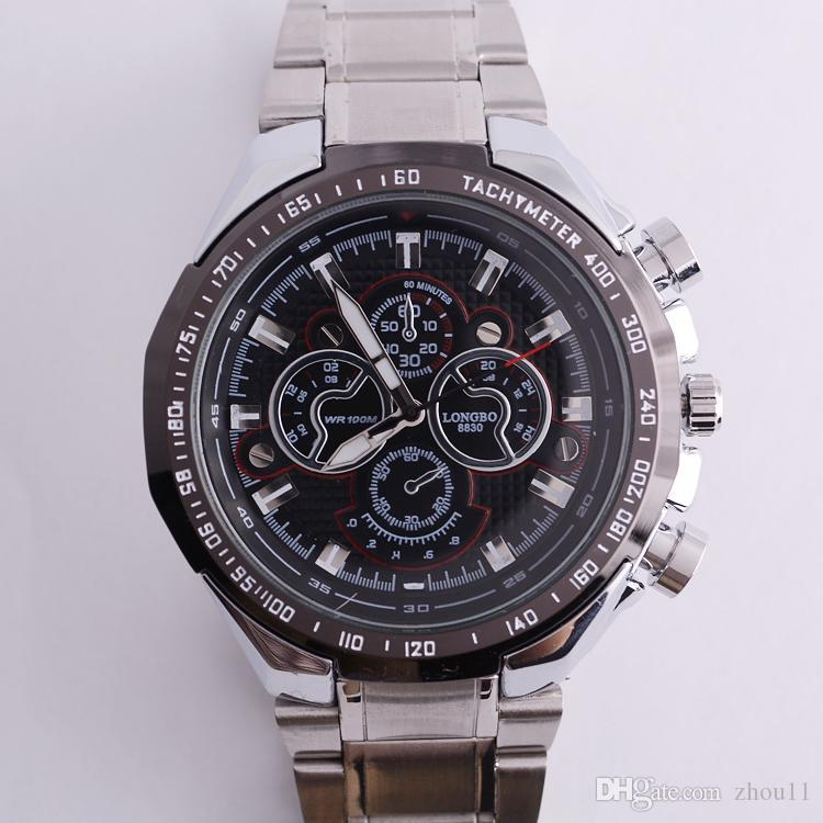 2015 mens watches luxury watches replicas watches high end