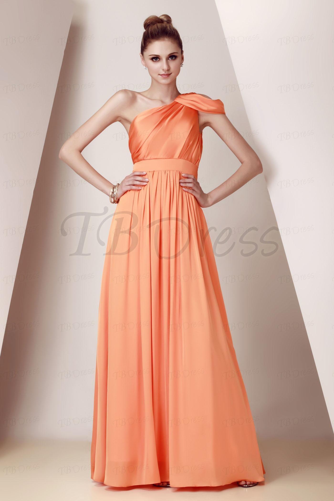 Discount Bridesmaid Dresses Orange County - Bridesmaid Dresses US