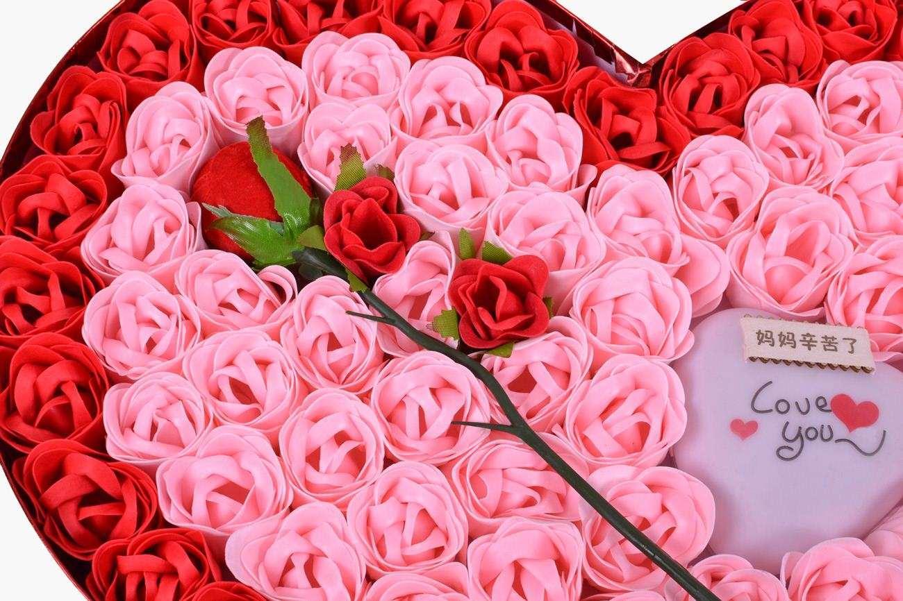 Gift For Girlfriend Flowers Best Gift For Girlfriend Golden Rose