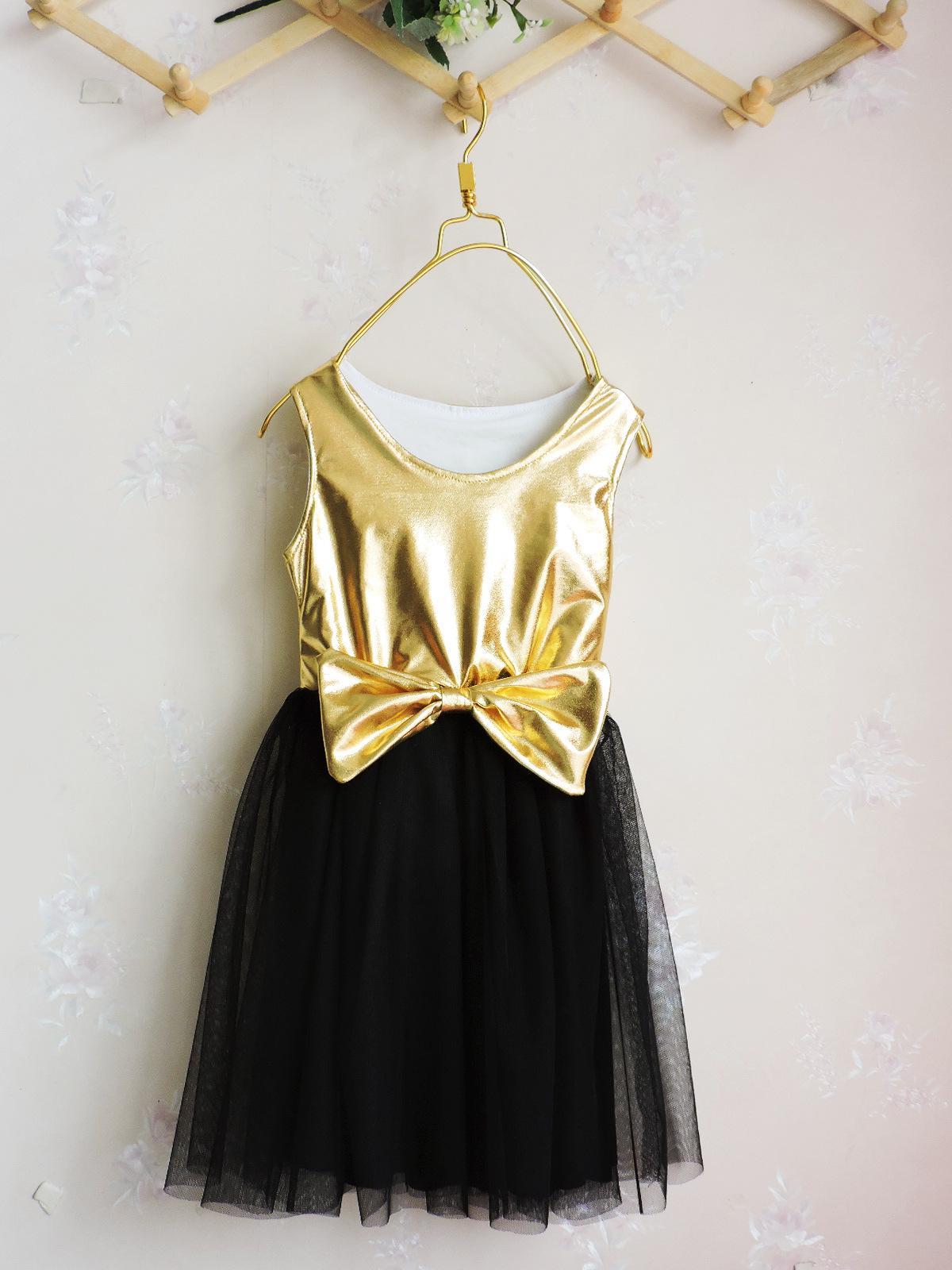 Black dress for baby girl - Cheap Baby Girl Dresses Cute Flower Girl Dresses Size 11