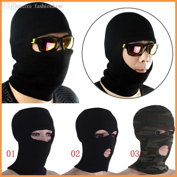 Groovy Discount Balaclava Face Mask Hole 2017 Balaclava Face Mask Hole Hairstyle Inspiration Daily Dogsangcom