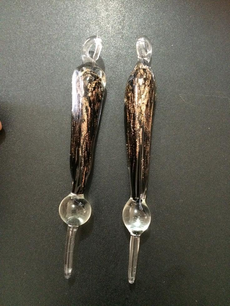 Glass Nail Dab Online With