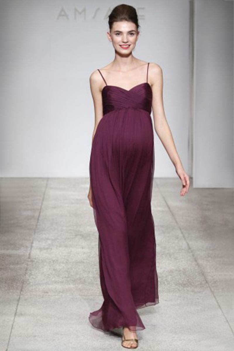 Simple maternity dress evening fashion dresses simple maternity dress evening ombrellifo Gallery