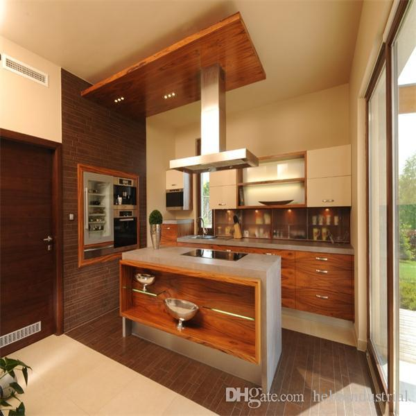 Kitchen Cabinet Doors Acrylic: 2017 Kitchen Cabinet Plastic Cover/High Gloss Acrylic