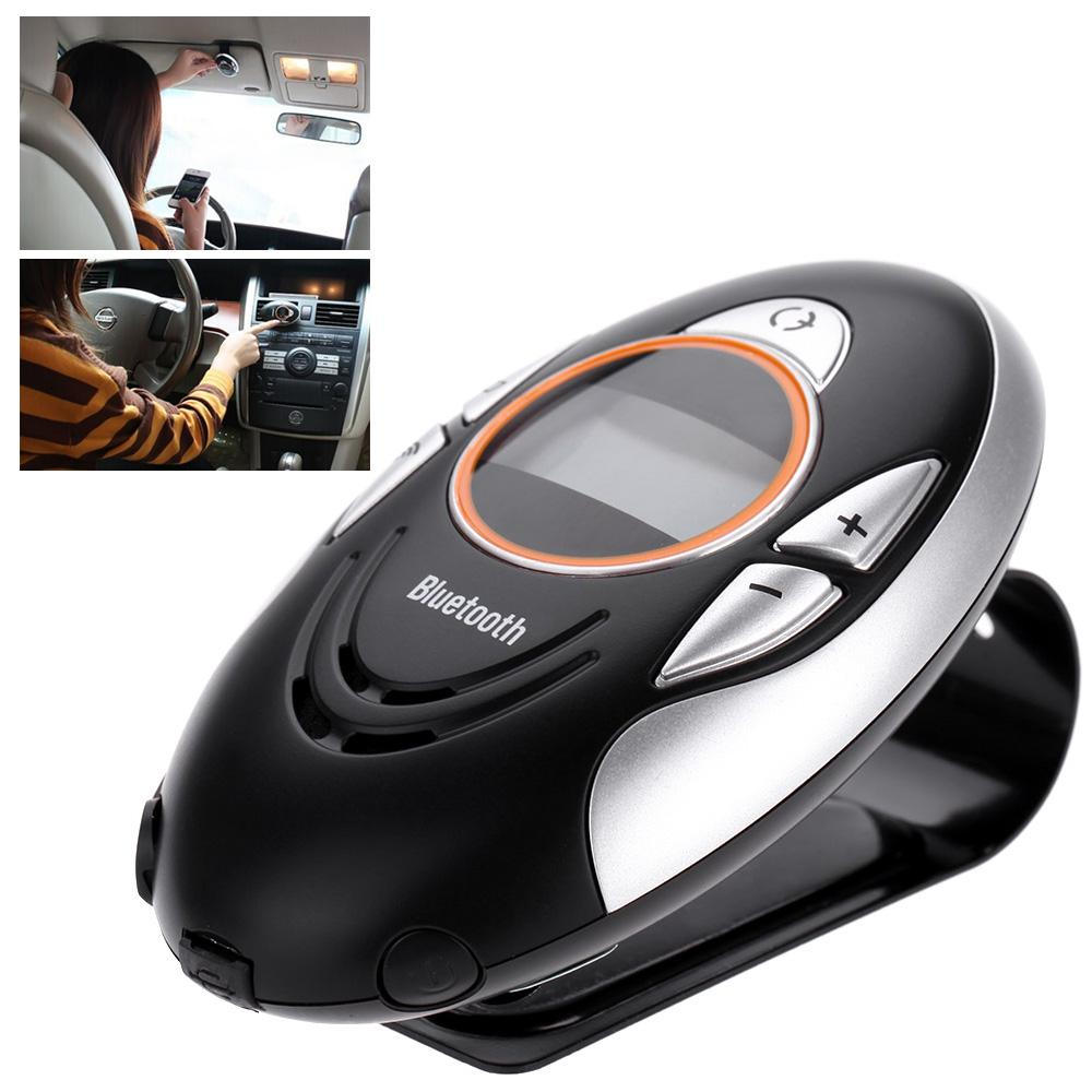 bt8110-handsfree-wireless-mini-car-vehic