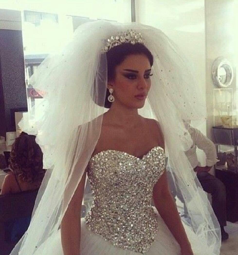 Image Result For Average Wedding Dress Price