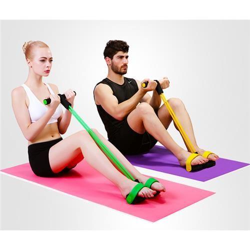 True Treadmill Error Messages: 2017 Convenient Home Fitness Equipment Crunches Crossfit