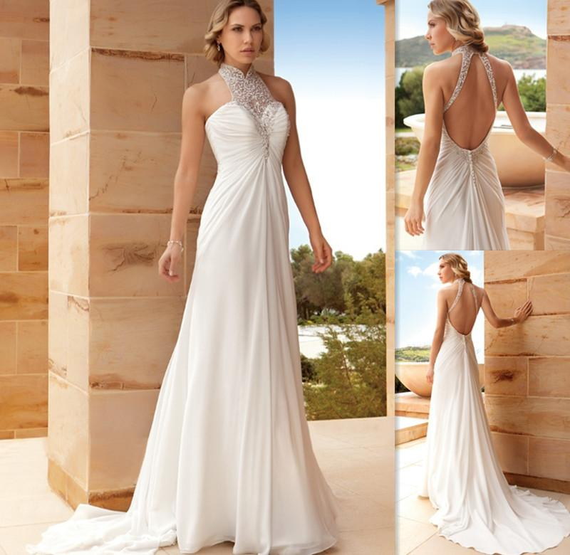 Wholesale Wedding Dresses From High Fashion Designers 7