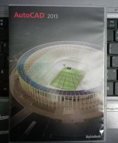 autocad 2013 software free  for windows 7 32 bit