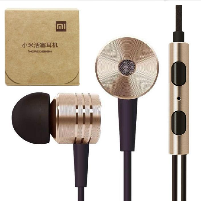 Xiaomi noise cancelling earbuds 3.5 - noise cancelling earbuds bulk