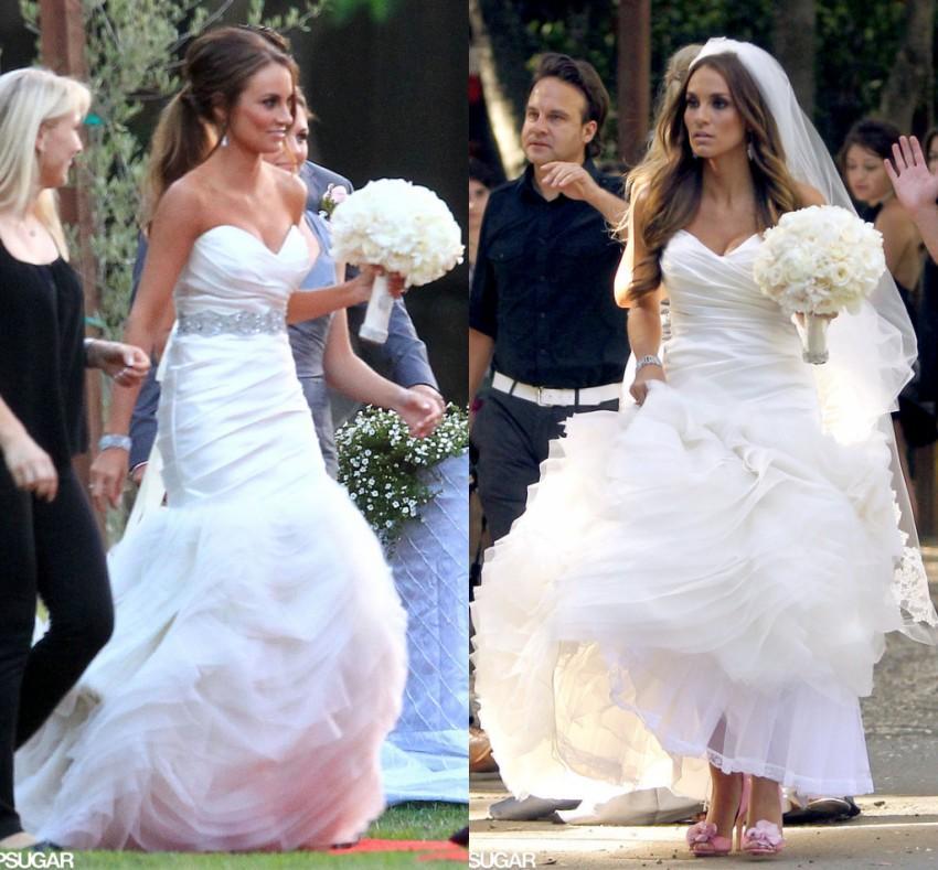 Wedding dresses bride wedding dresses from weddingdressseller 140 71