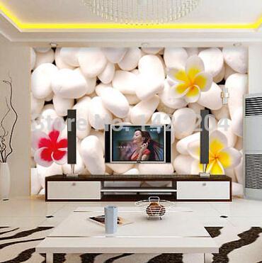 3d stone wallpaper murals for living room large 3d for 3d wallpaper for living room in india