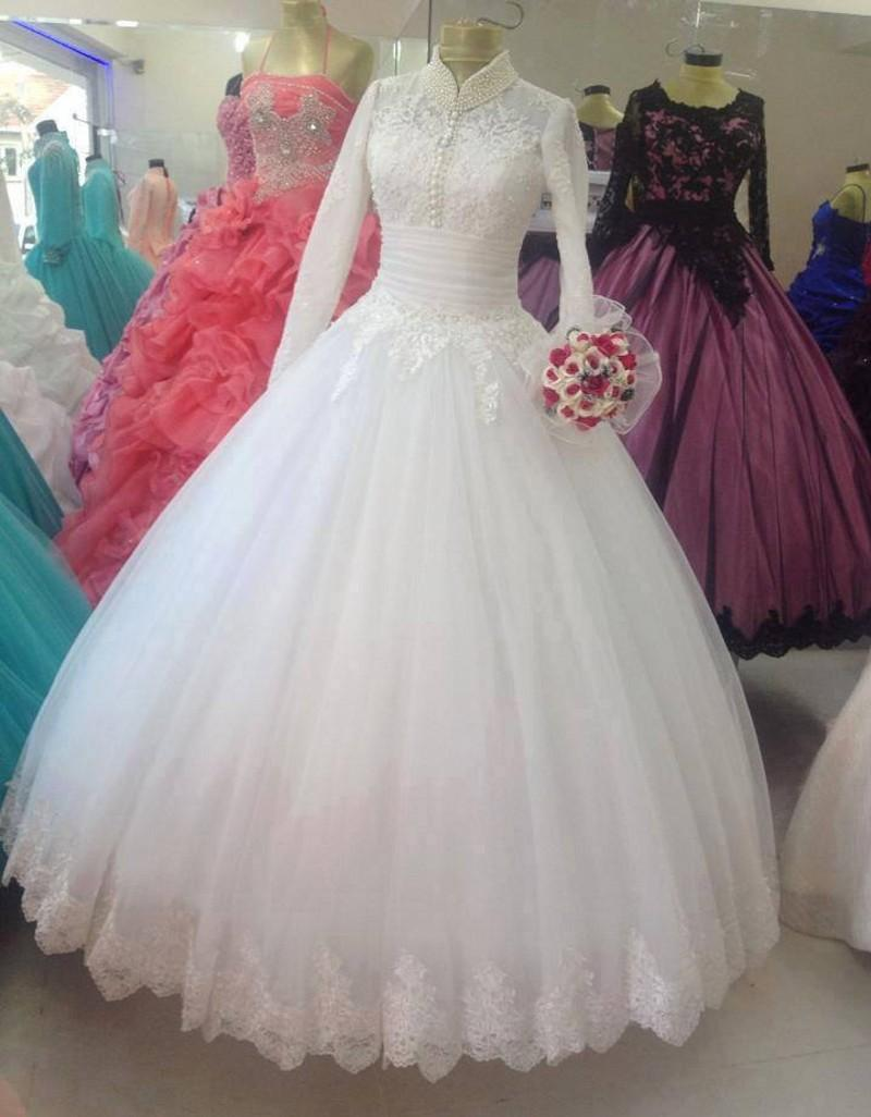plus size wedding dresses in connecticut flower girl dresses