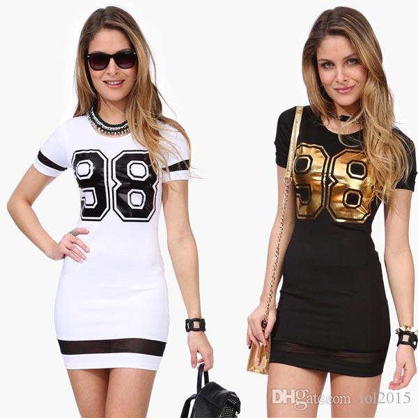 Fashion Dress for Plus Size Women. Welcome to 1stop wholesale clothing