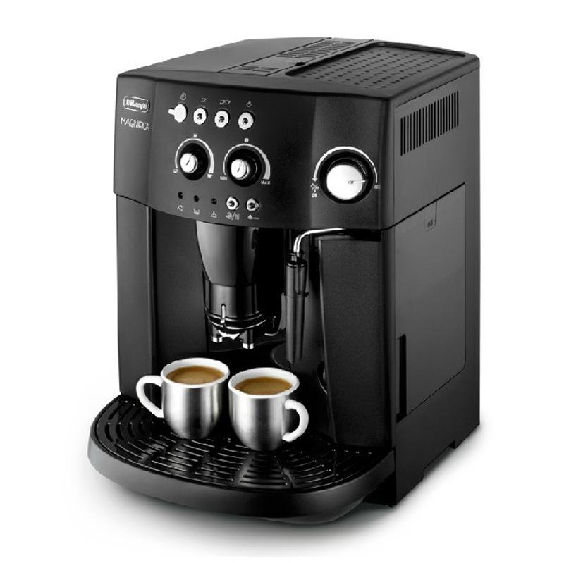 Bloomingdales big brown bag sale coffee makers
