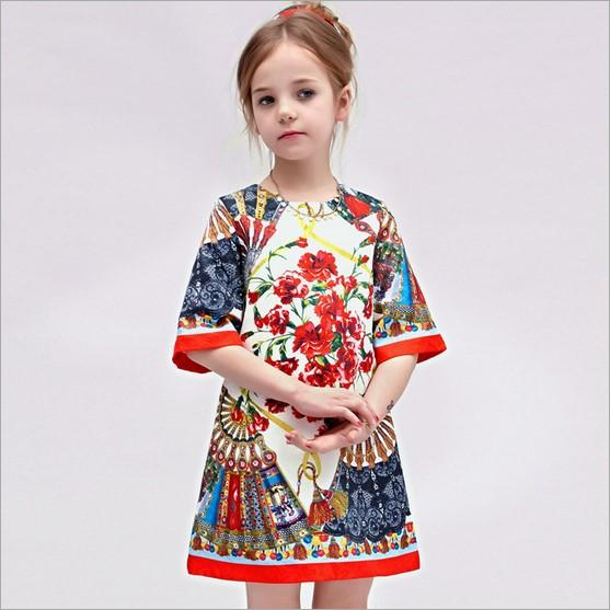 Best Quality Wl Monsoon 2016 Spring Childrens Clothing ...