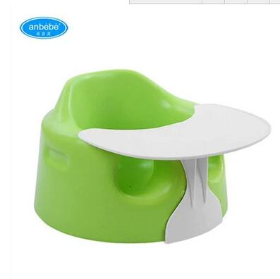 2017 Babies Learn To Sit Chair Seat Baby Chairs Multi
