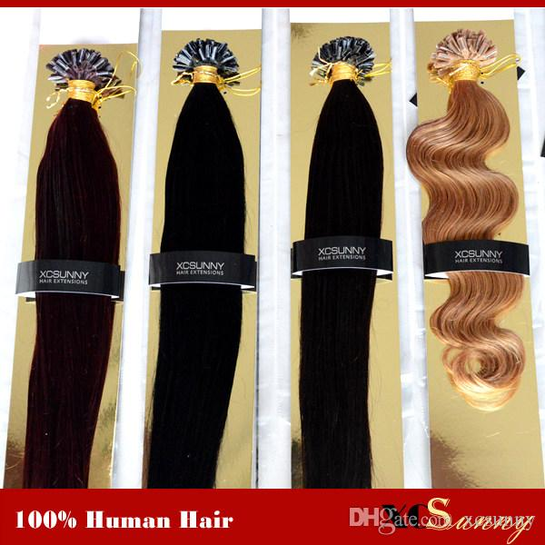 Cheap Hair Extensions Uk Next Day Delivery Prices Of Remy Hair