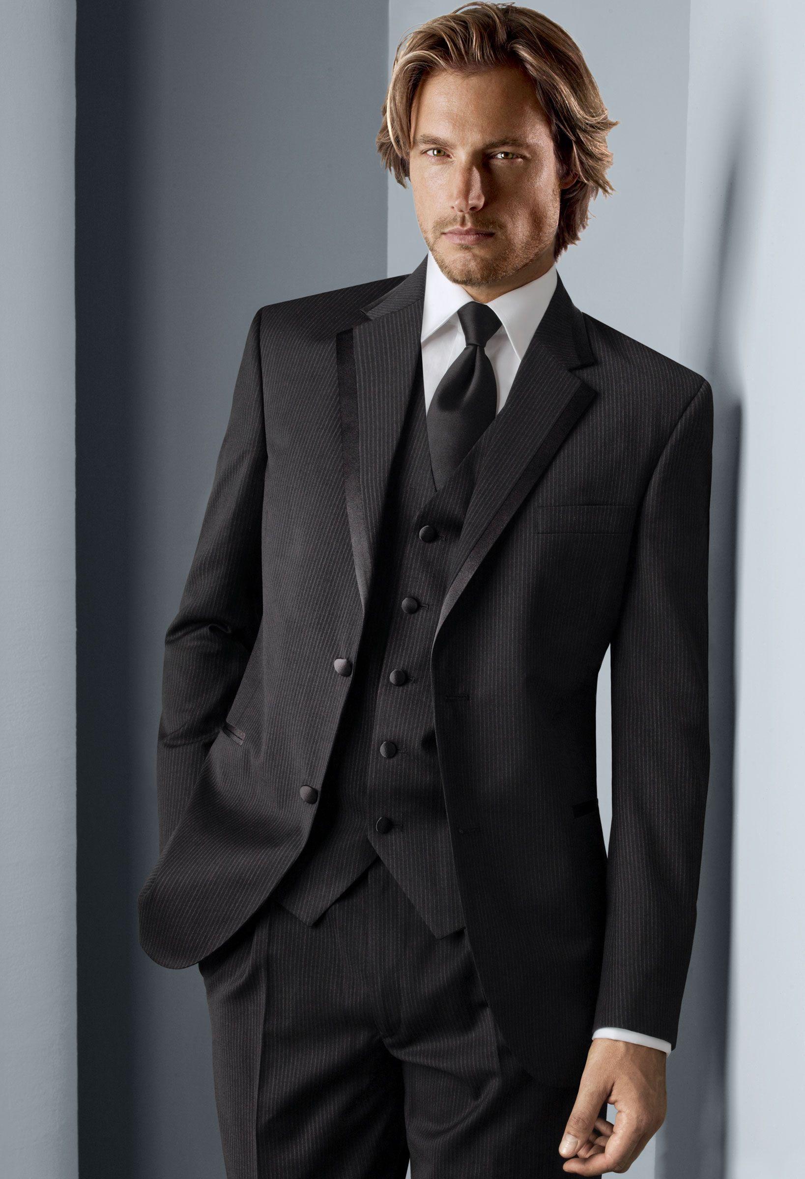 discount black slim fit mens blazer mens shawl collar suit black