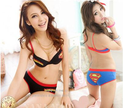 carrier single asian girls A dating site for american men & asian women single american guys seek asian women for dating & marriage asian women dating american men.
