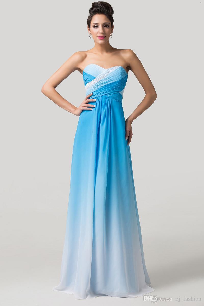 Discount Bridesmaid Dresses Brisbane