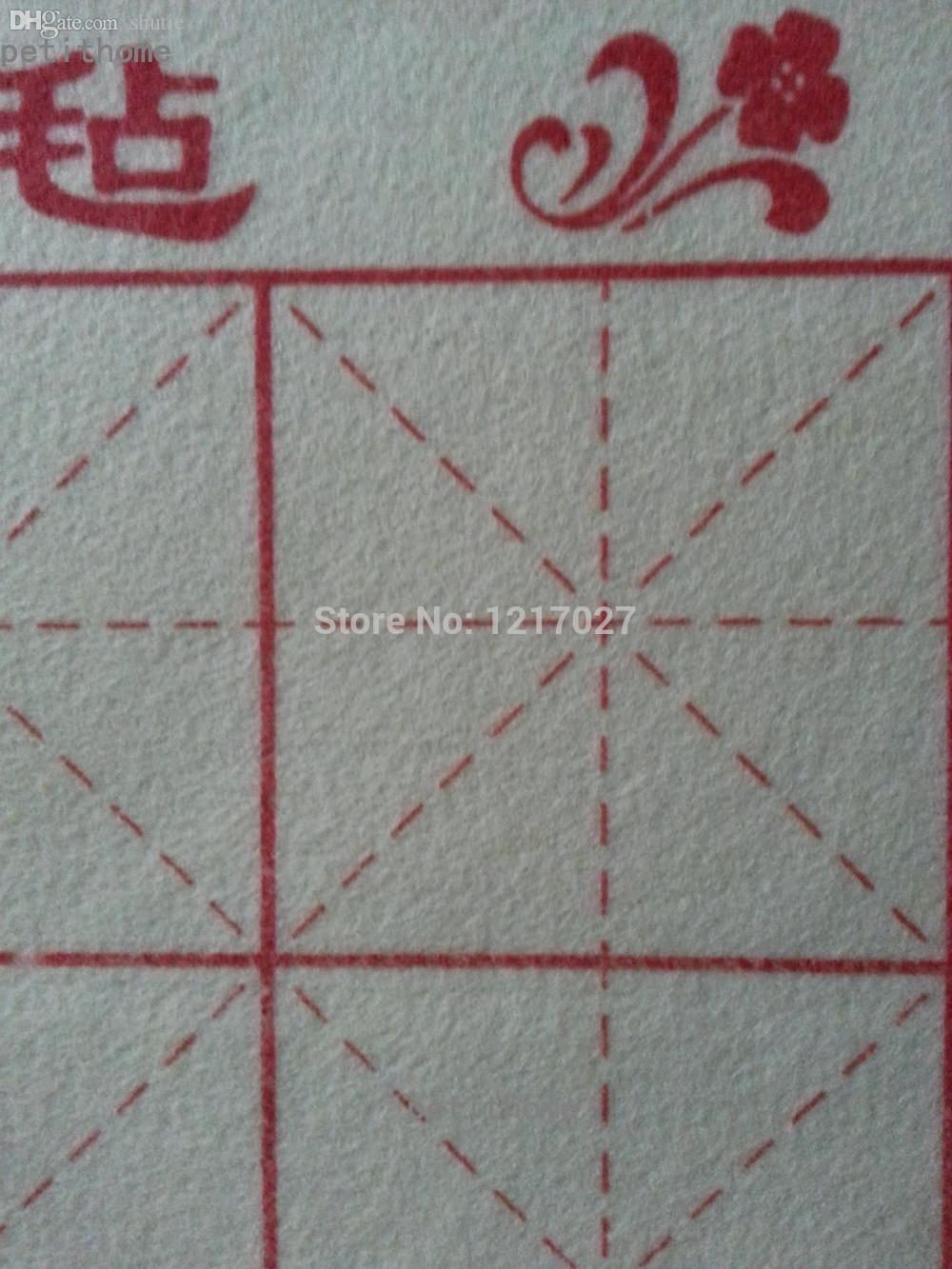 2017 Wholesale Felt Desk Pad For Chinese Painting And