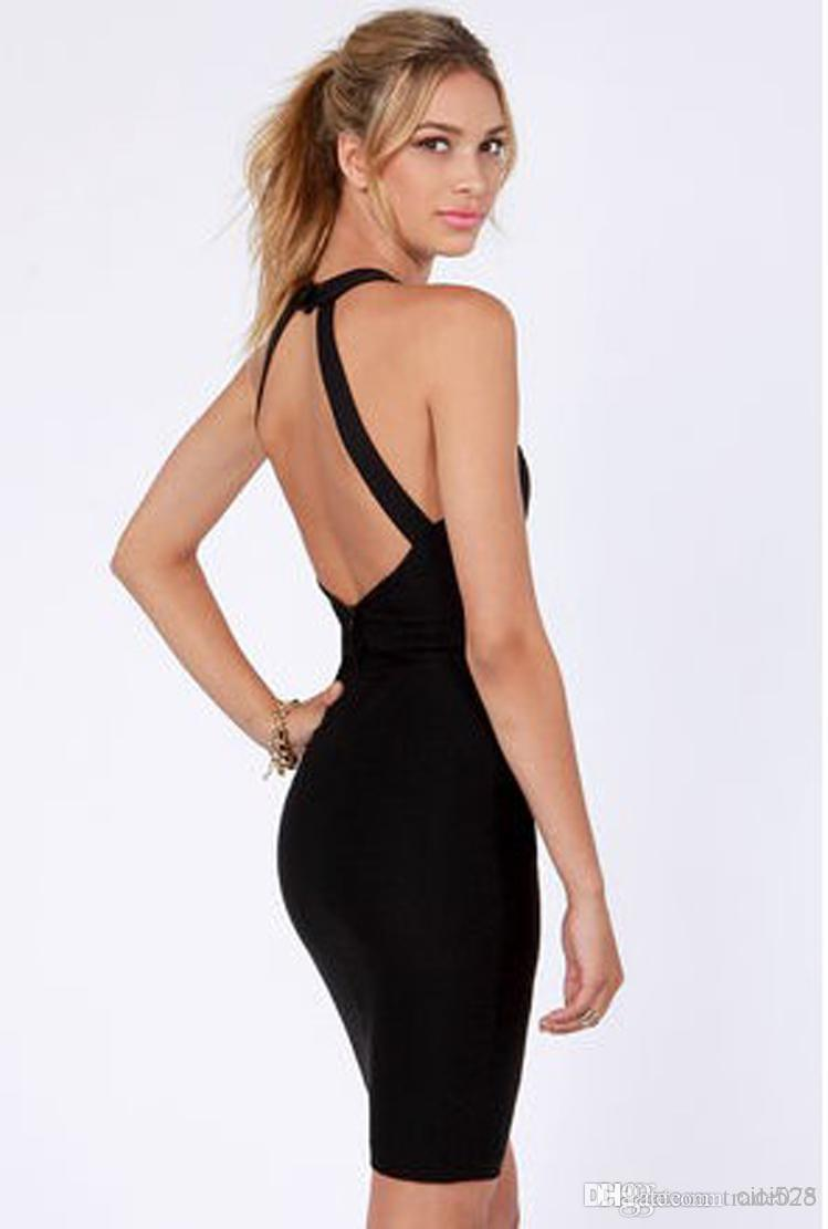 Wholesale Trendy Clothing For Women