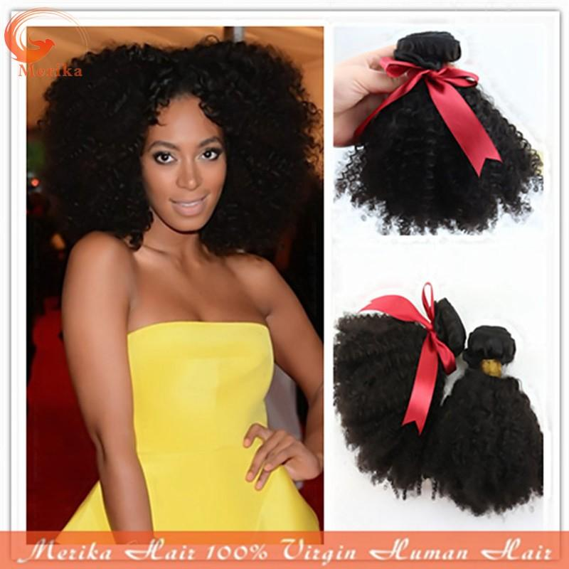 Free Hair Weave Giveaway 2013 Remy Indian Hair