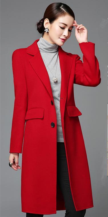 Sale Wool Coats