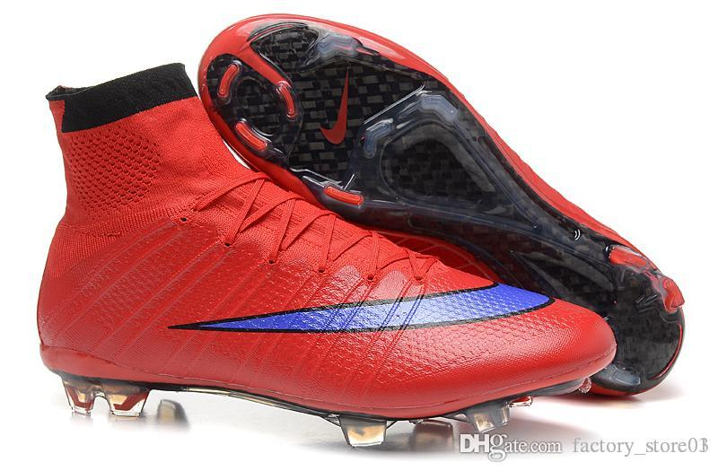nike soccer cleats sale