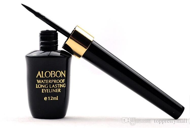 2015 Alobon Liquid Eyeliner Pen Durable Waterproof Liquid Eye ...