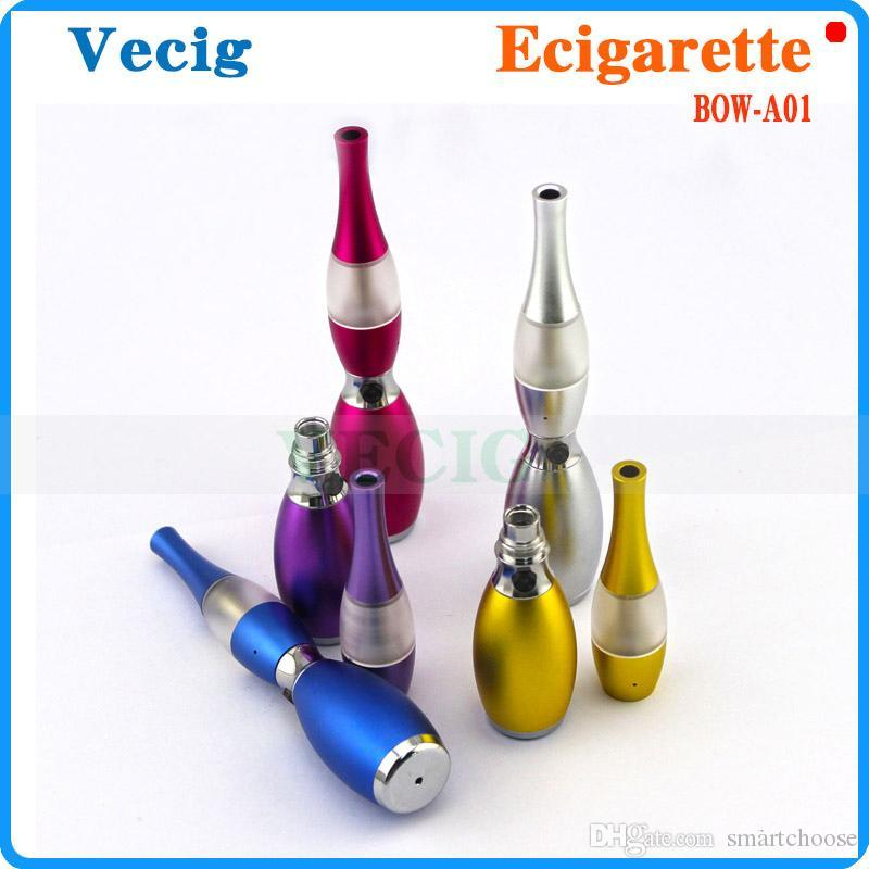 logic e cigarette buy