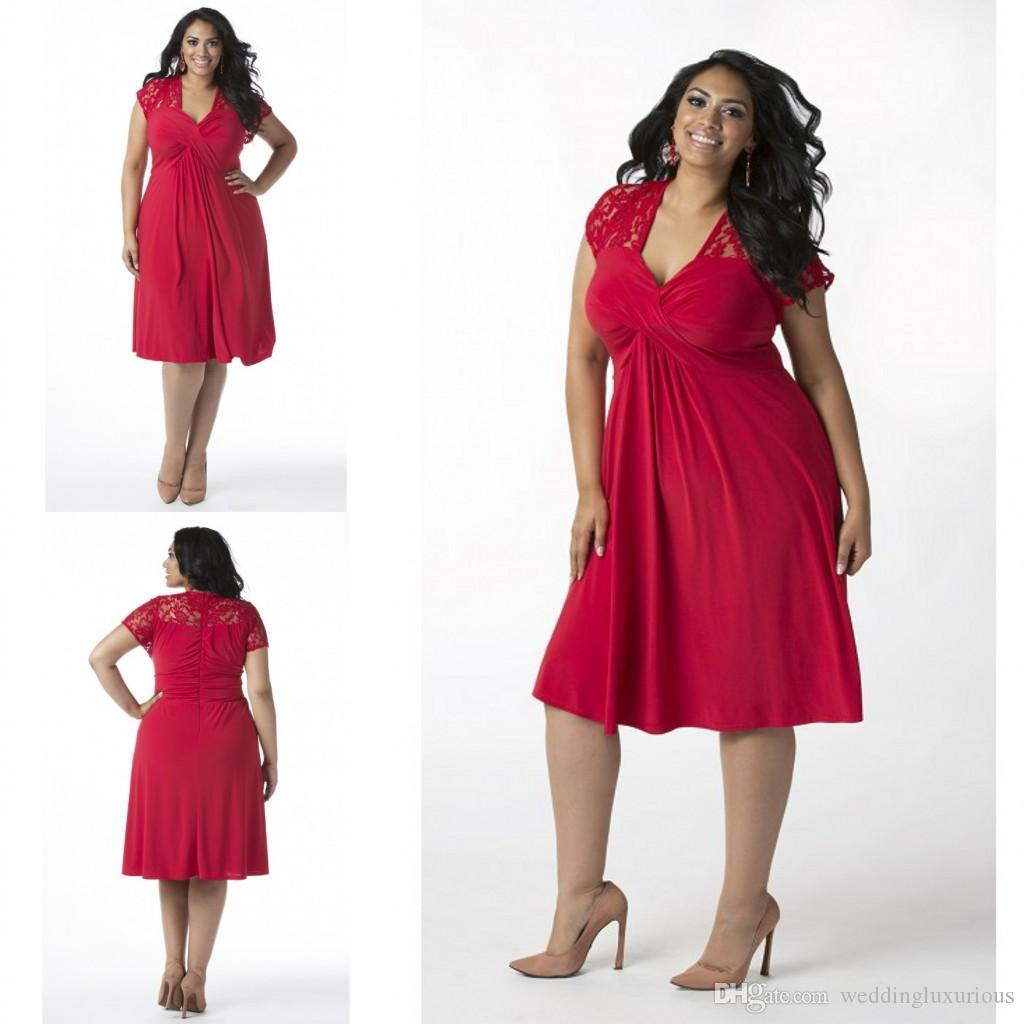 Plus Size Dress Online Store Dress Blog Edin