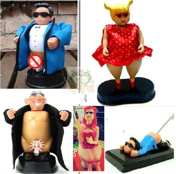 Dirty Toys For Grown Ups : Jokes funny toys wholesaler yshujun sells lovers gift
