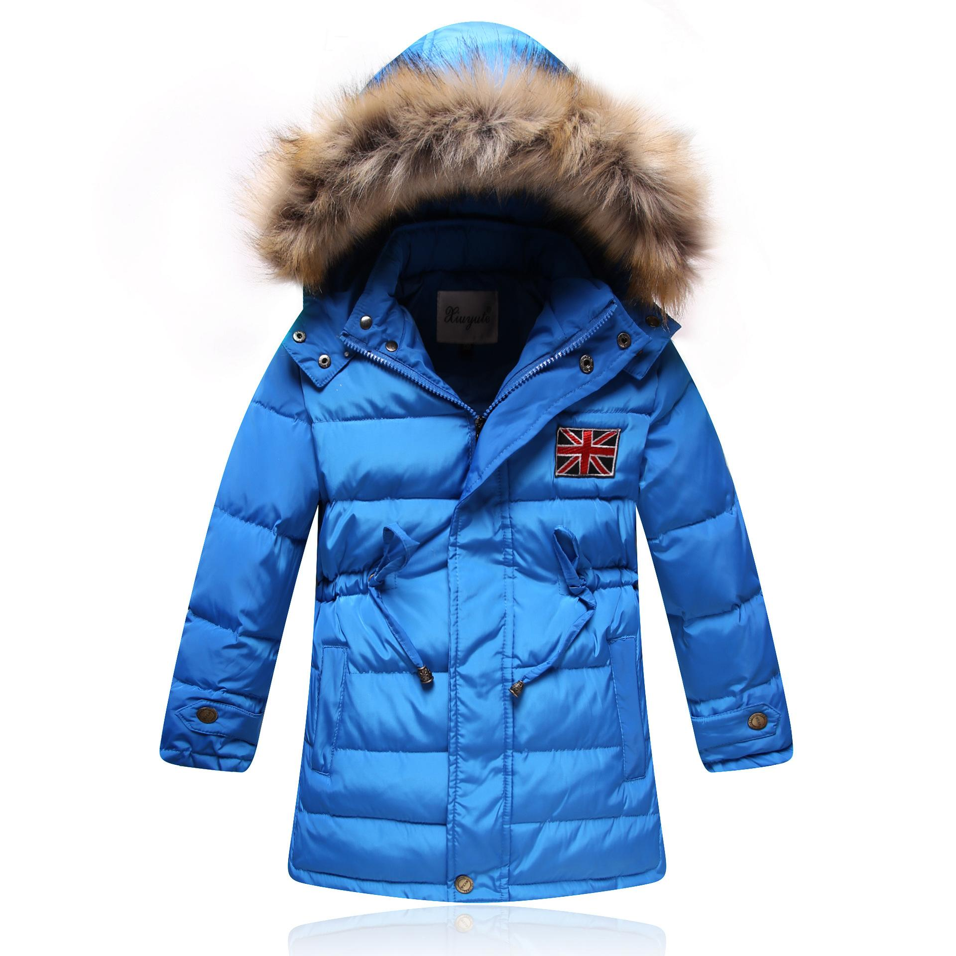 Find great deals on eBay for kids winter coat. Shop with confidence.
