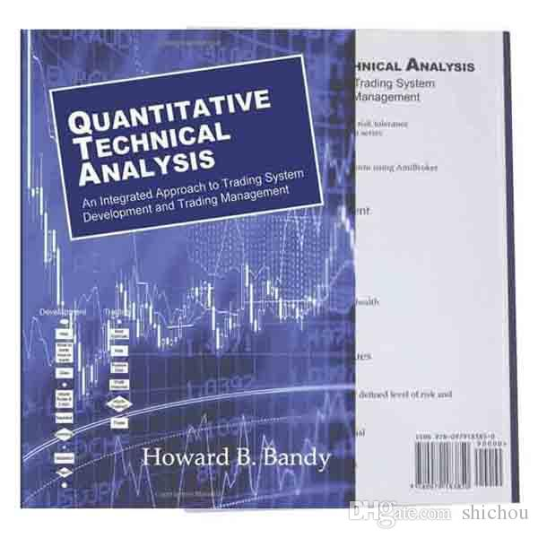 Quantitative trading systems bandy pdf