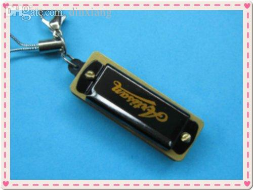 Harmonica : harmonica tabs legend of zelda Harmonica Tabs Legend ; Harmonica Tabs Legend Of ...