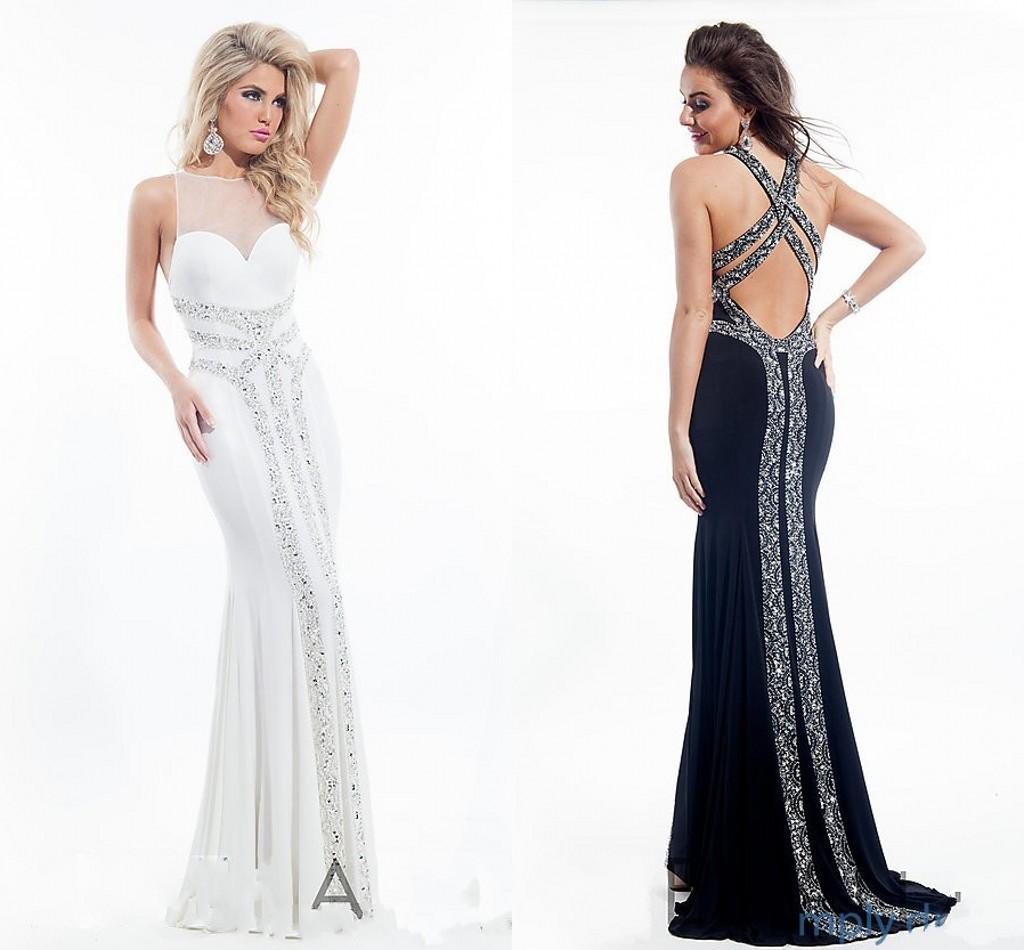 Dicount Evening Gowns And Prom Dresses For Tall Women - Long ...