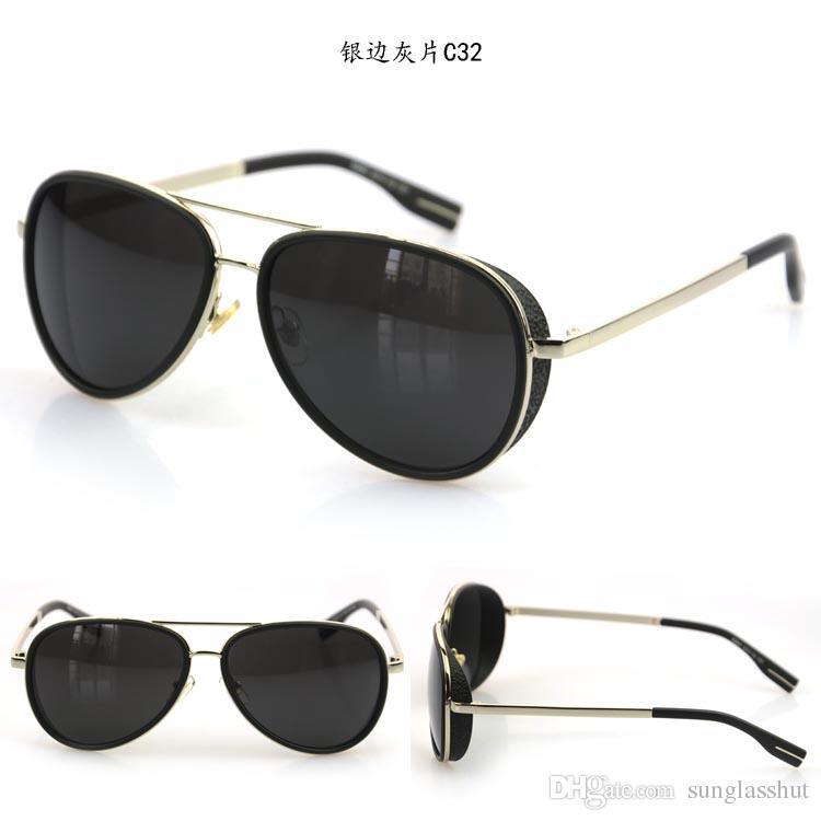 lunettes de soleil vintage de 2013 pour femmes param tres. Black Bedroom Furniture Sets. Home Design Ideas