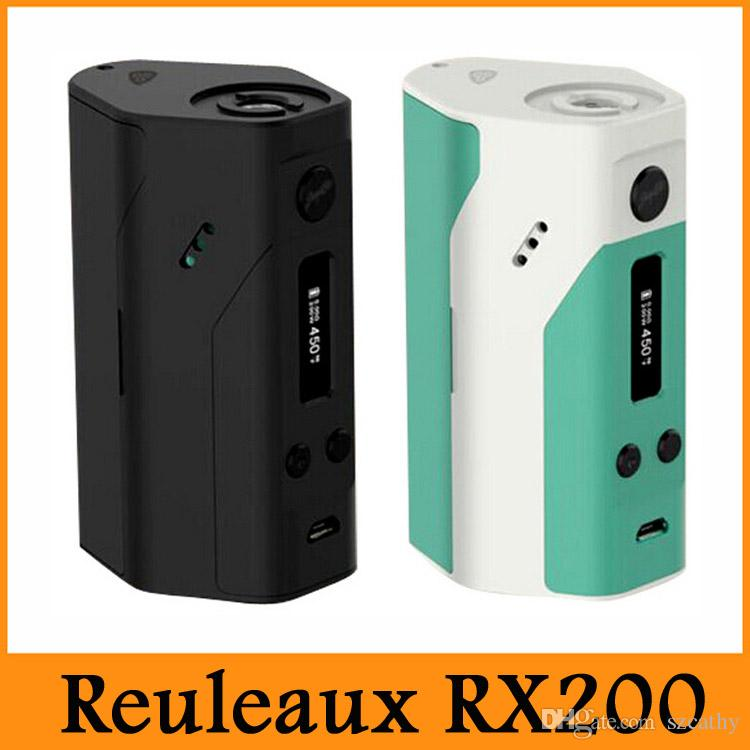 Electronic cigarette USA prices