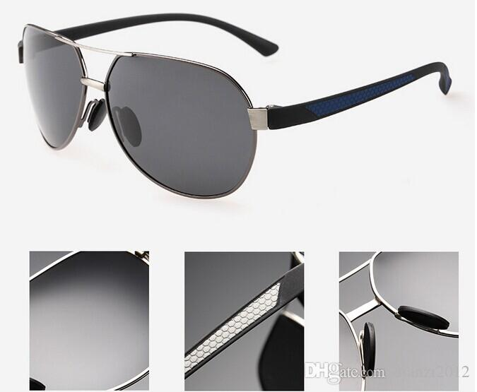 best polarized sunglasses for driving  Sunglasses Brands 2015 Best Quality Sports Sunglasses Polarized ...