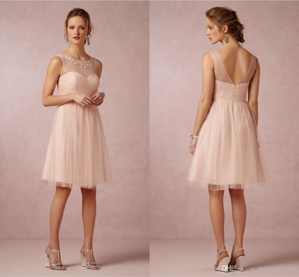 Latest bridesmaid dresses the best wedding photo blog latest bridesmaid dresses ombrellifo Image collections