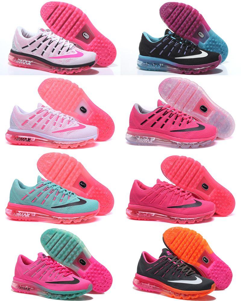 Womens Nike Air Max 2016 Sale P 9313 Air Max 2016 Womens