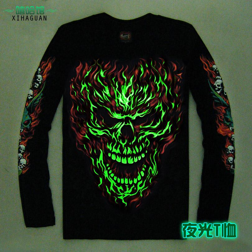 Neon clothes store. Cheap online clothing stores