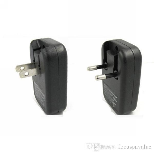 charge guaranteed cams