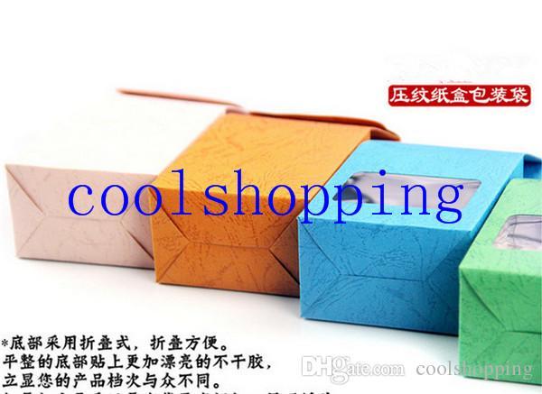 dhl box size 8 2