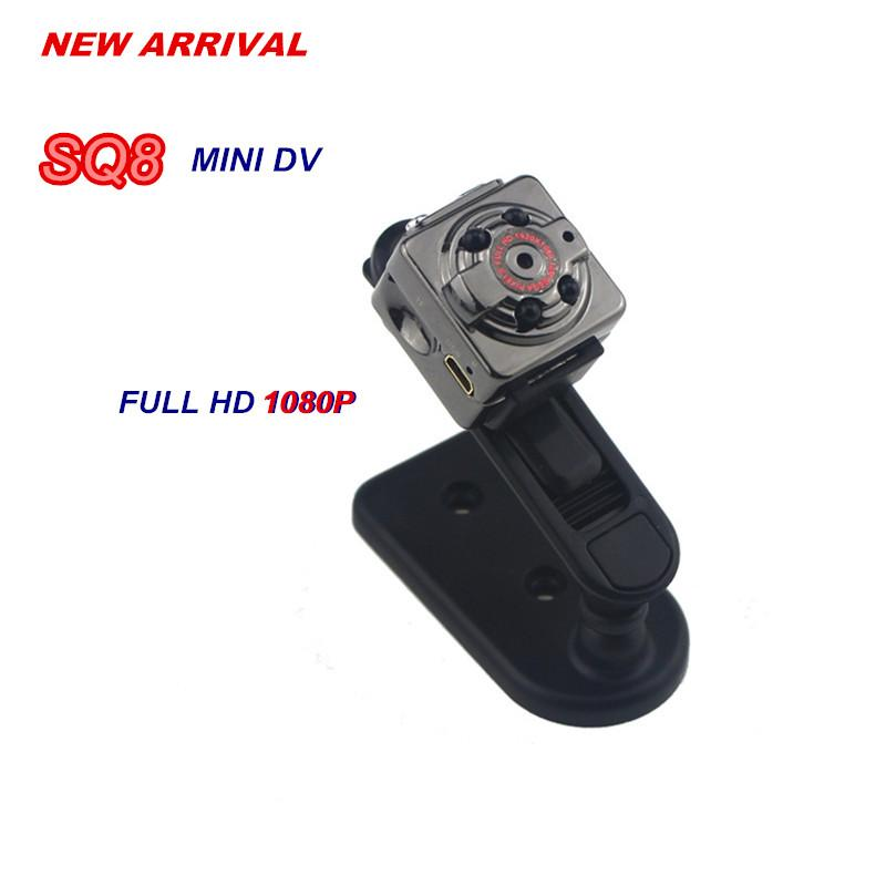 guinness mini dv camera manual