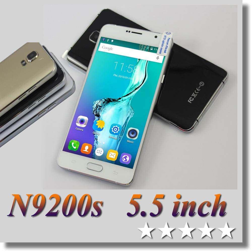 Camera Quad Core Android Phones 5 inch mtk6580m quad core android 1 cell phone dual sim 50pcs band unlocked mobile